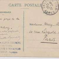 #191 Larbaud et Bennet à Audoux.jpeg