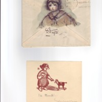 BELOT Art postal.jpg