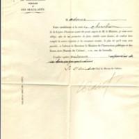 Légion d'honneur (1).jpg