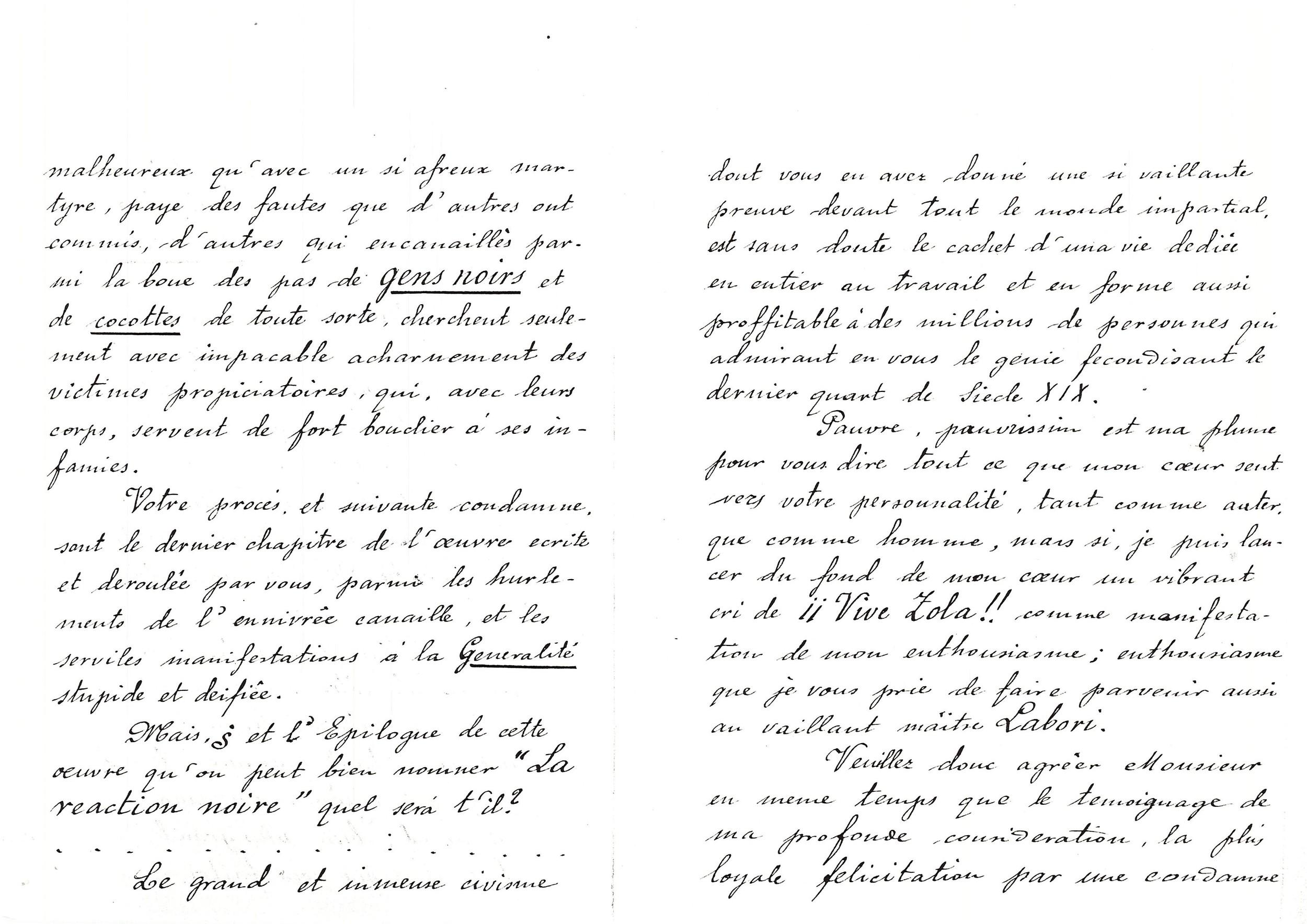 ESP 1898_03_15_Page_02.jpg