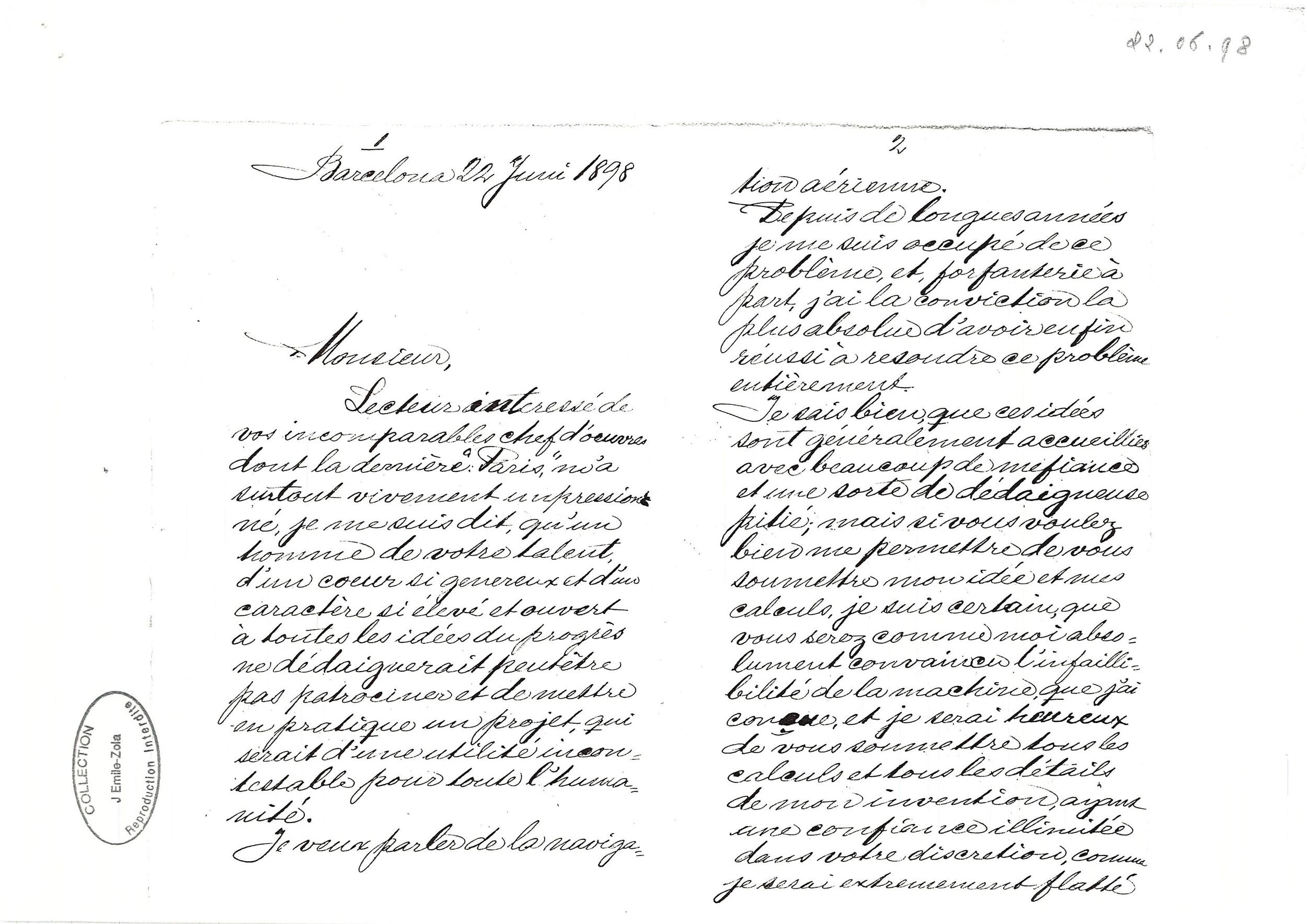 ESP 1898_06_22_Page_01.jpg