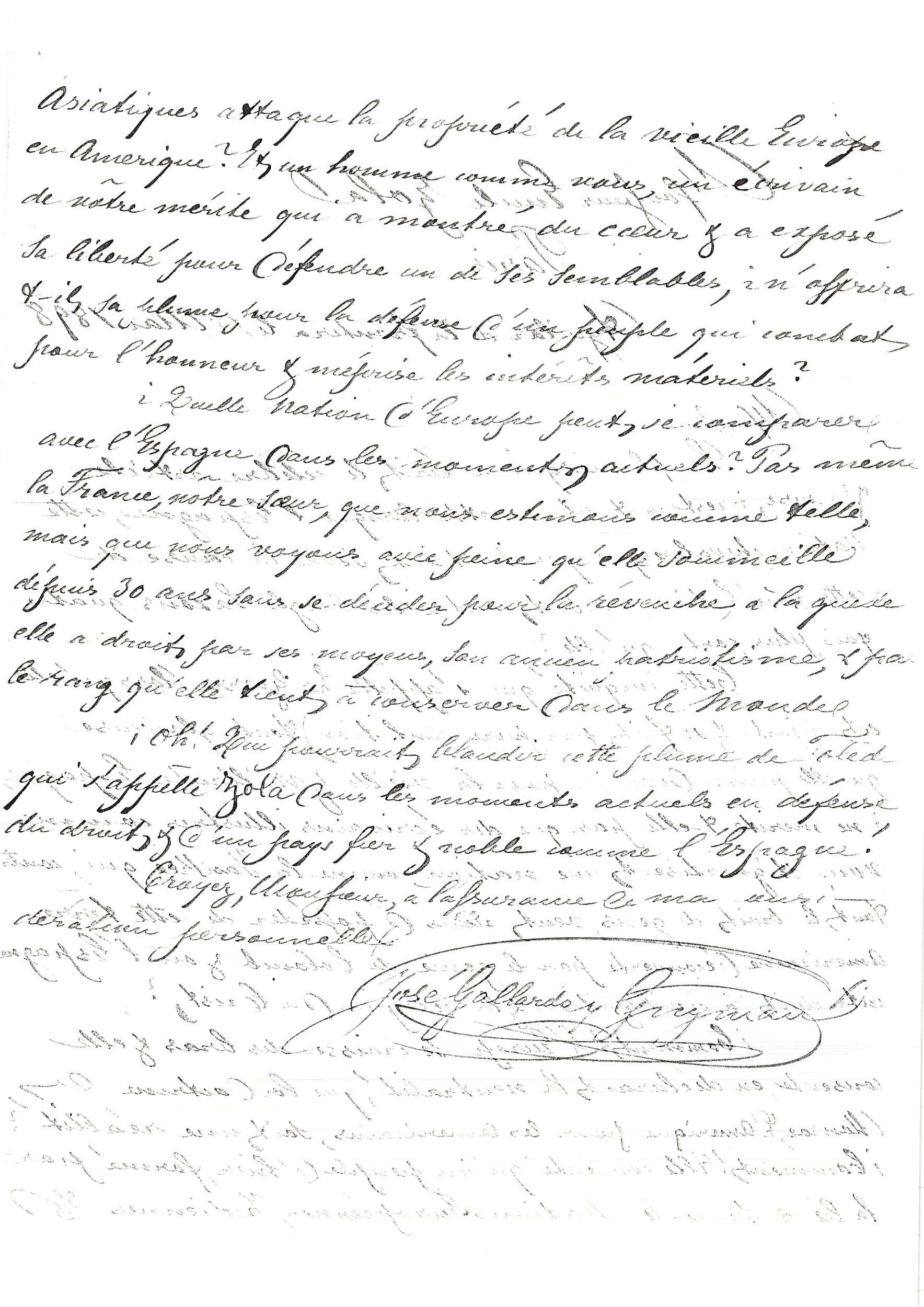 ESP 1898_05_01_Page_02.jpg