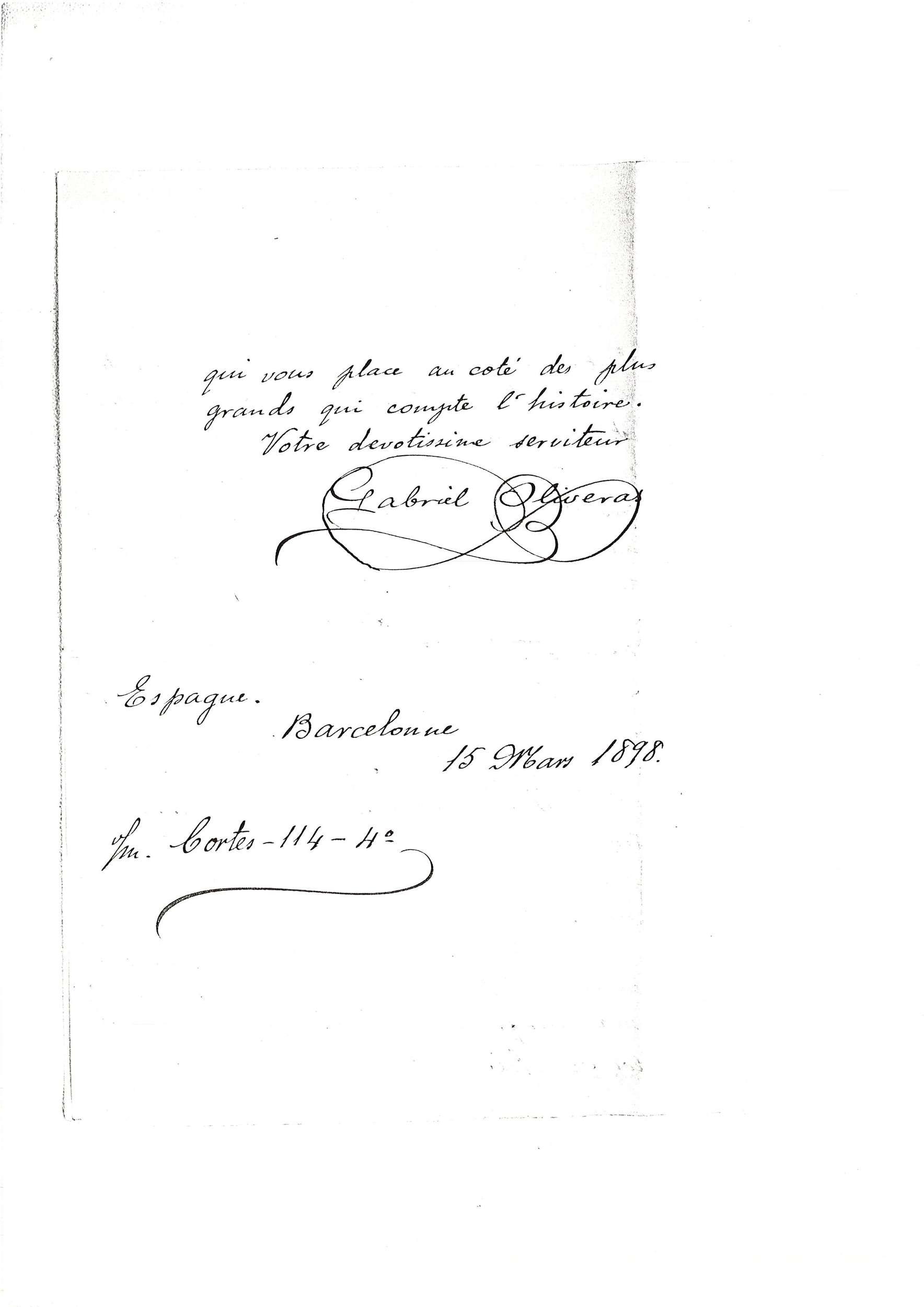 ESP 1898_03_15_Page_03.jpg