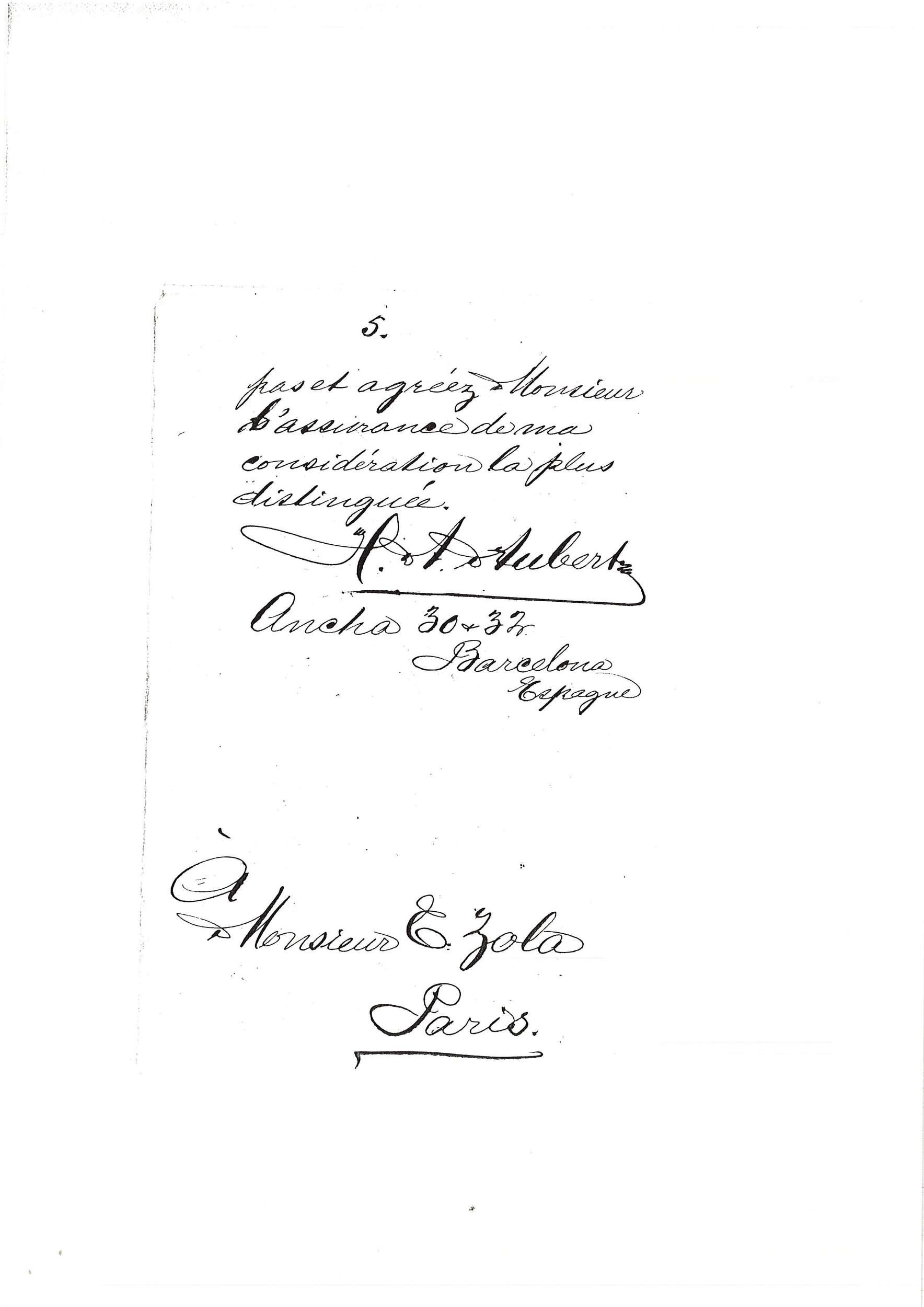 ESP 1898_06_22_Page_03.jpg