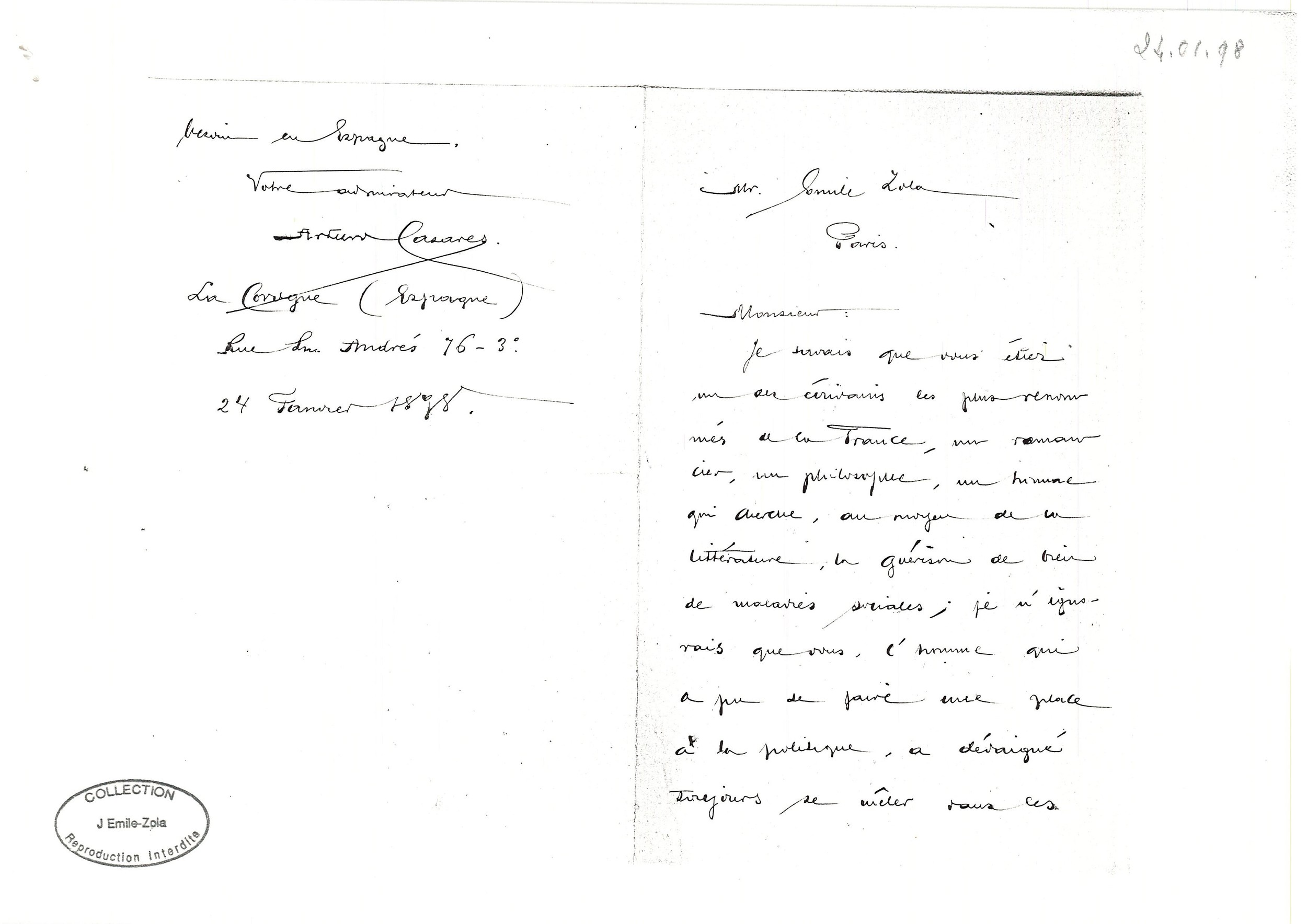 ESP 1898_01_24_Page_01.jpg