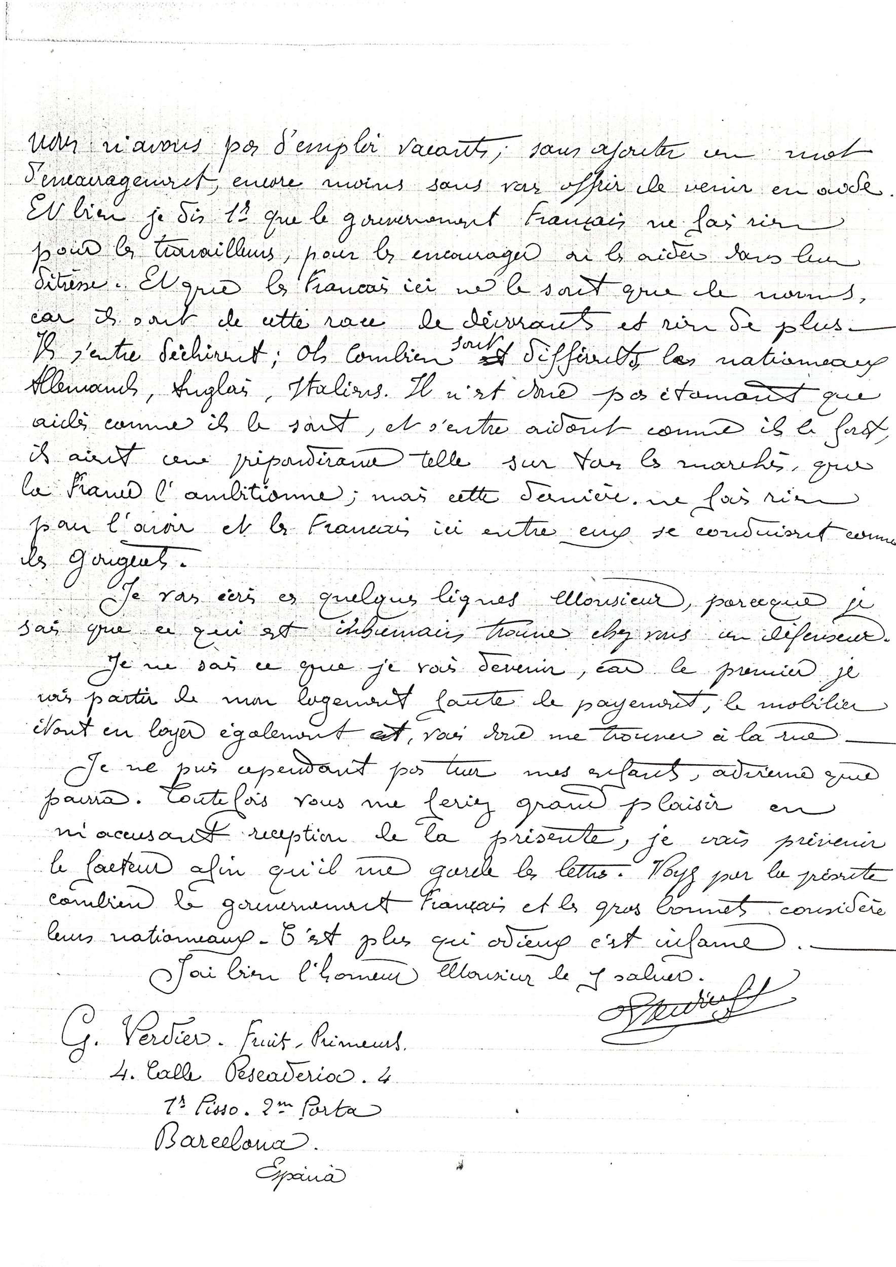 ESP 1901_06_31_Page_03.jpg