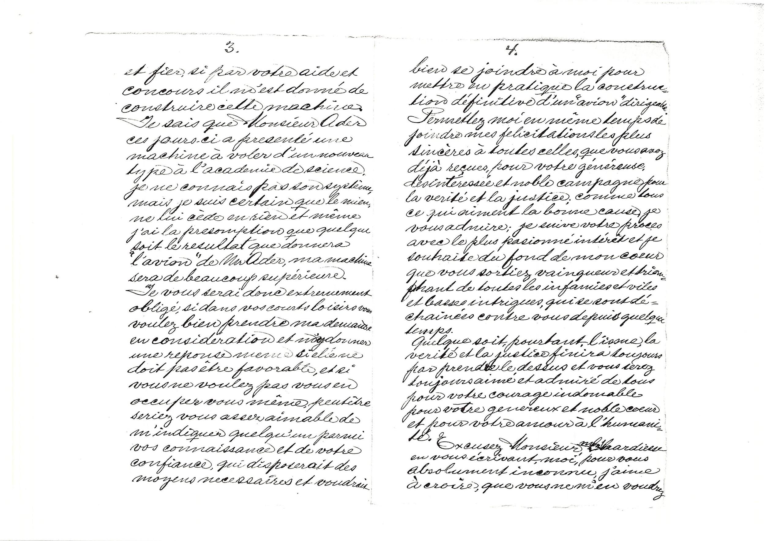 ESP 1898_06_22_Page_02.jpg
