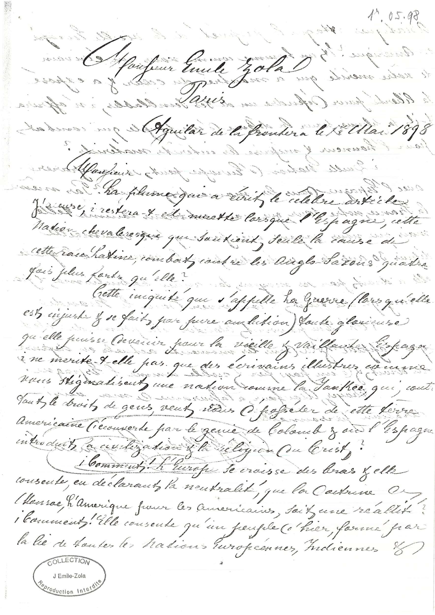 ESP 1898_05_01_Page_01.jpg