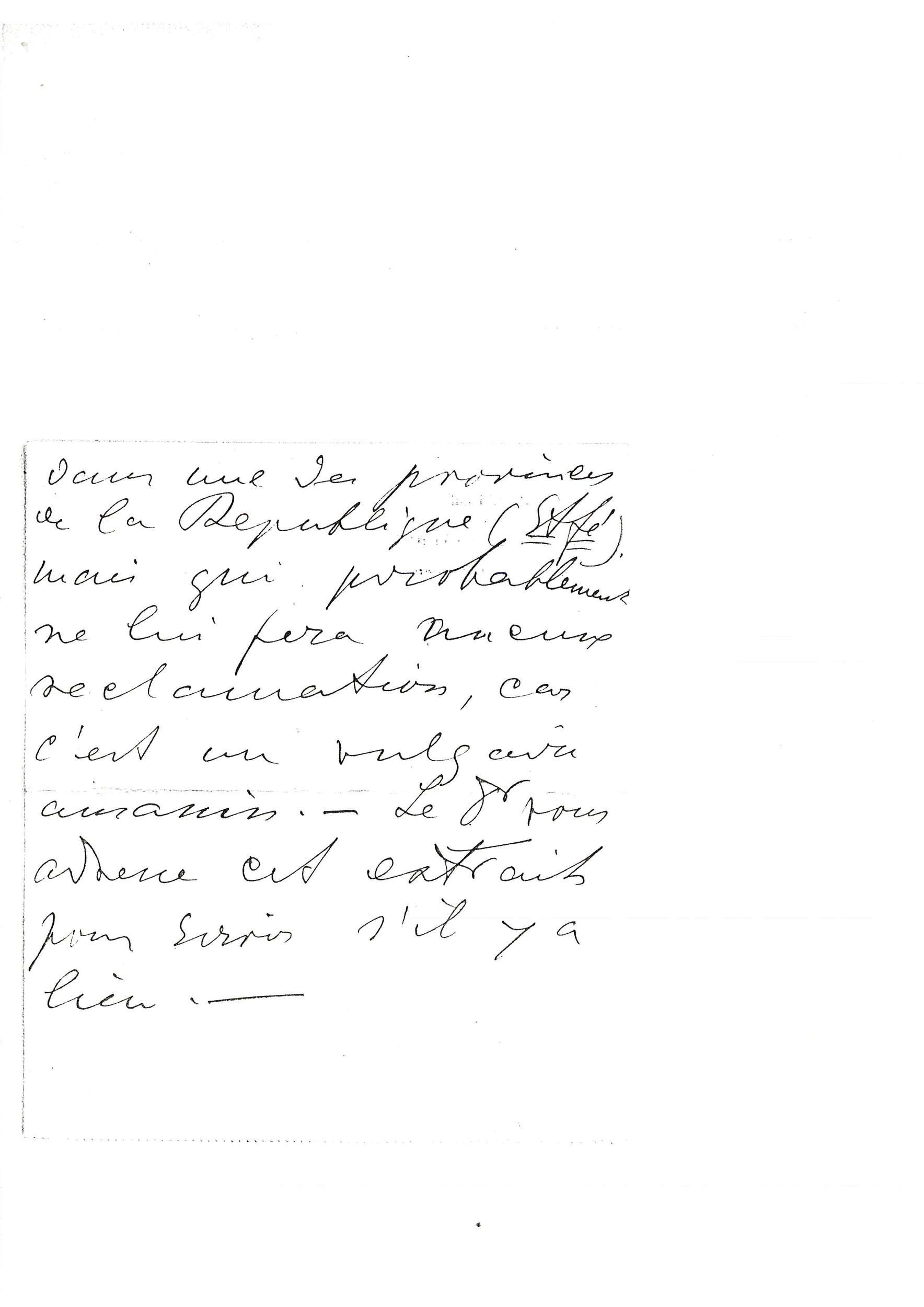ARG 1897_08_28_Page_02.jpg