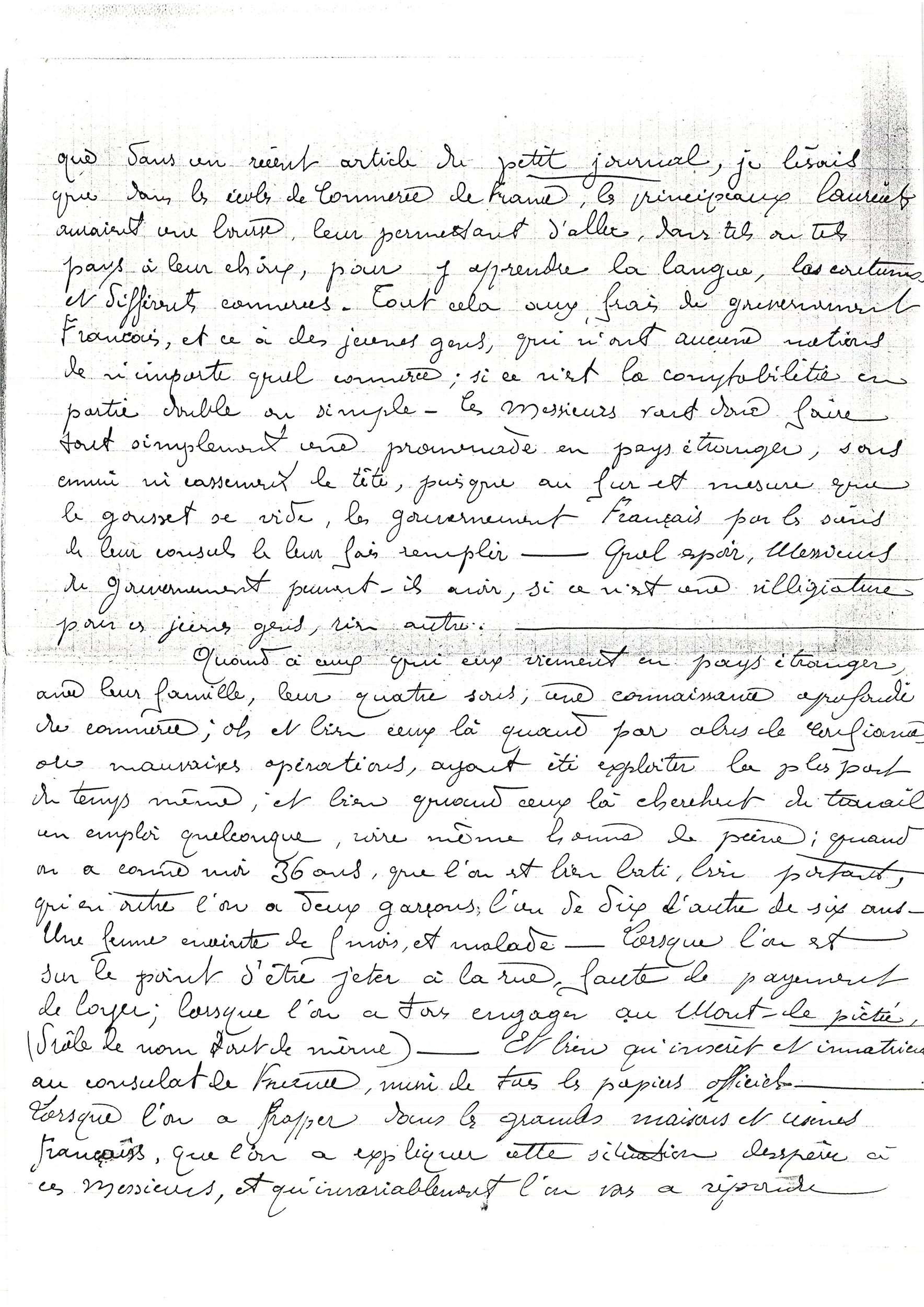 ESP 1901_06_31_Page_02.jpg
