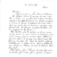 ARG 1898_01_20_Page_1.jpg