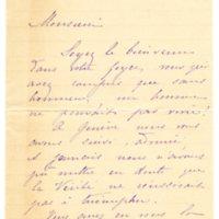 SUI Delay 1898_06_07-01.jpg