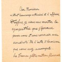SUI Contesse 1898_09_15-01.jpg