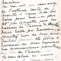 ITA Bectine 1898_05_27.jpg