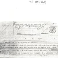 BEL 1897_12_23.jpg