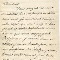 NZE Potocki 1898_04_16-01.jpg