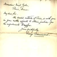 LEA.02.Beaumont.19011898.Chicago.tif