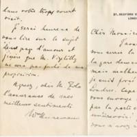 ANG Heinemann 1893_09_30.jpg