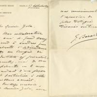 ANG Bérardi 1893_09_17.jpg