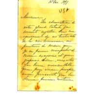 FAD.lettre02.UA.30121897.EtatsUnis 17.tif