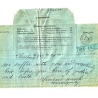 TEU.07.JewishCommunity.28021898.Cleveland.12.tif