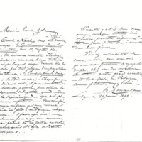 BEL 1898_01_24-02.jpg