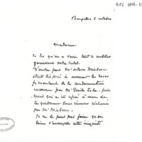 BEL 1898_10_02_Page_01.jpg