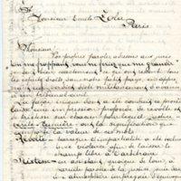SUI Chevol 1898_02_26-01.jpg