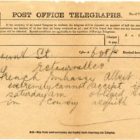 ANG Asquith 1893_09_21.jpg