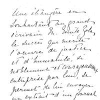 LEF.41.étrangère.19021898.Neuilly.12.tiff_90.jpg