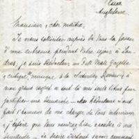 ANG Nevers 1893_09_08-01.jpg