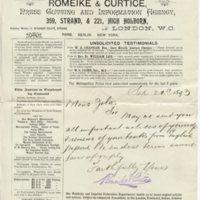 ANG Romeike 1893_09_21.jpg