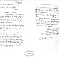 ESP 1898_01_21_Page_01.jpg