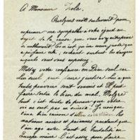 SUI Suissesse 1898_sd_sd-01.jpg