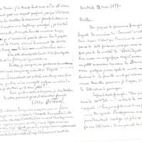 ESP 1897_05_22_Page_01.jpg