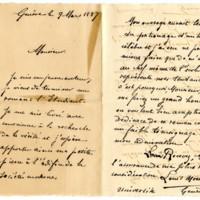SUI Moriaud 1887_03_09.jpg