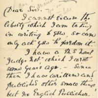 ANG Carter-Smith 1893_09_21-01.jpg
