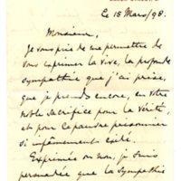 ANG Bache 1898_03_15-01.jpg