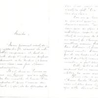 BEL 1898_01_14-02_Page_01.jpg