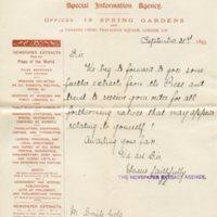 ANG Newspaper 1893_09_21-01.jpg