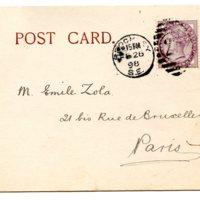ANG Ernestus 1898_02_26-01.jpg
