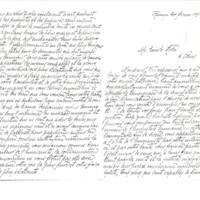 ESP 1898_02_24_Page_01.jpg