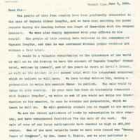 LAZ.lettre01.Haskell.08061899.Norwich.12.jpg