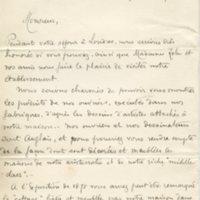 ANG Collinson 1893_09_25-01.jpg
