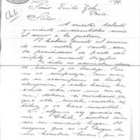 CHI Ybar 1898_02_28-01.jpg