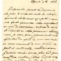 ANG Delvarde 1898_05_04-01.jpg