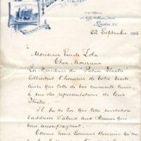 ANG Hollender 1893_09_22-01.jpg