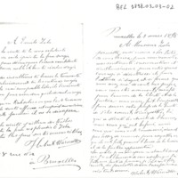 BEL 1898_03_03-02.jpg