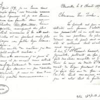 BEL 1898_04_05_Page_01.jpg