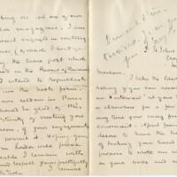 ANG Munro 1893_09_22.jpg